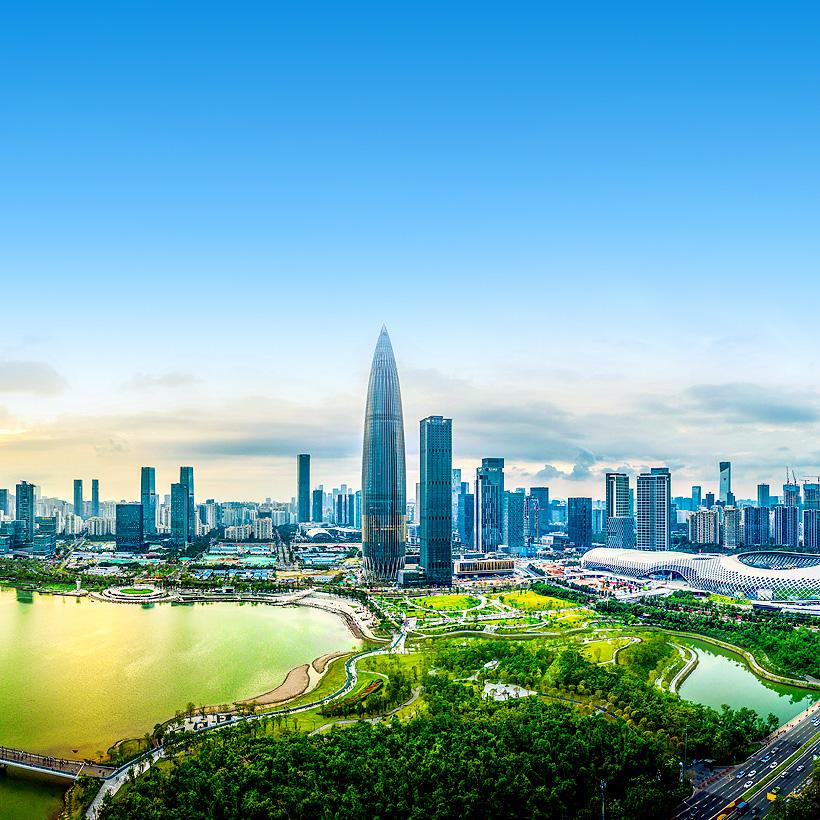 广州网站建设-深圳市绿色建筑协会官方网站建设案例说明