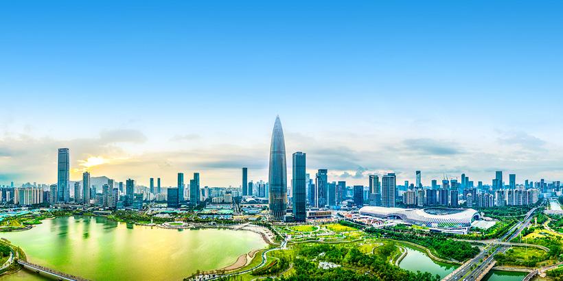 广州网站建设-深圳市绿色建筑协会官方网站建设