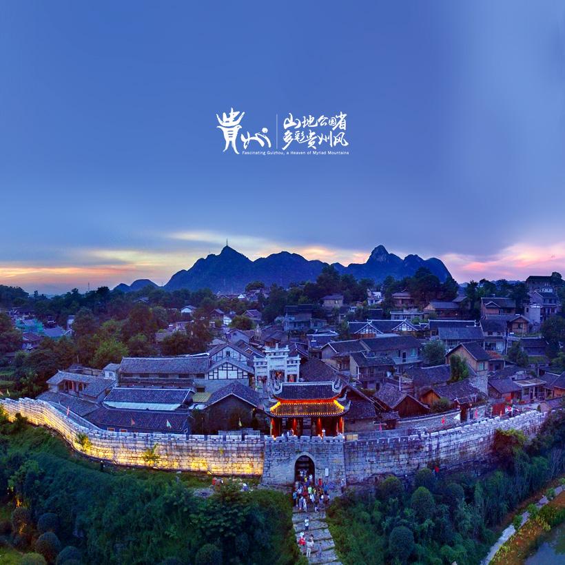广州网站建设-乐途品牌网站建设案例说明