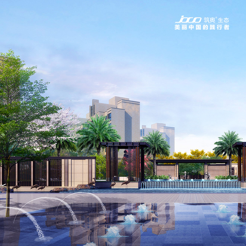 广州网站建设-筑奥官方网站建设