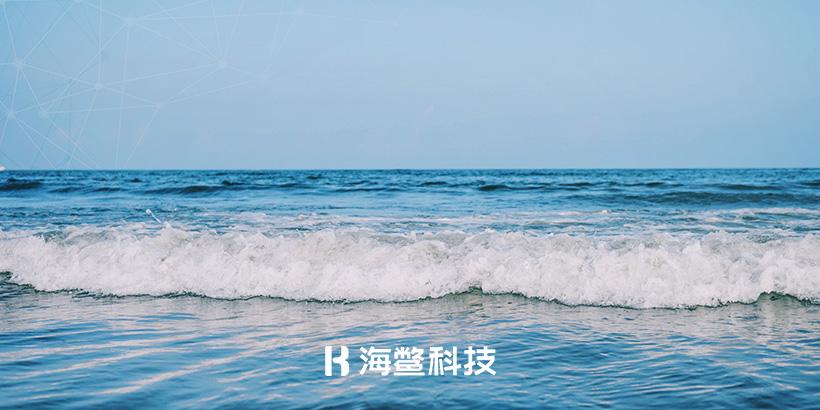 广州网站建设-海鳖科技官方网站建设案例说明