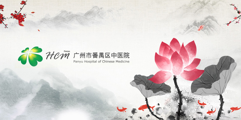 广州网站建设-中医院官网网站建设案例说明