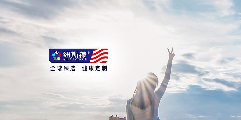 广州网站建设-纽斯堡官网网网站建设案例说明