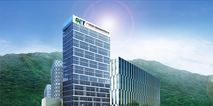 广州网站建设-凯得官网网站建设
