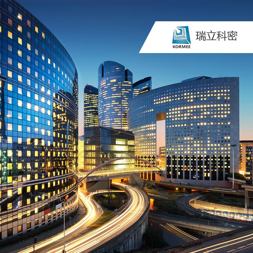 广州网站建设-瑞立科密官网网站建设
