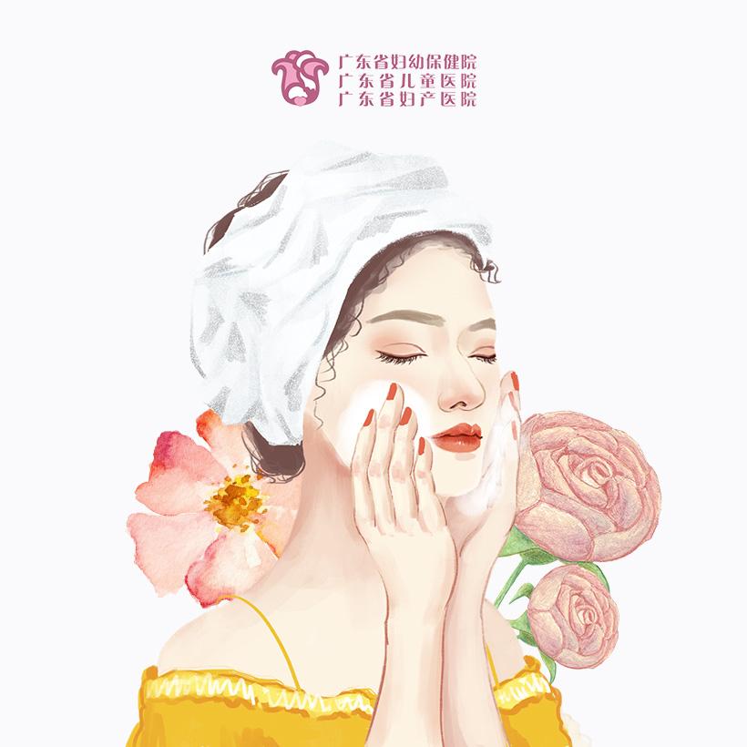 广东省妇幼整形美容-医疗美容