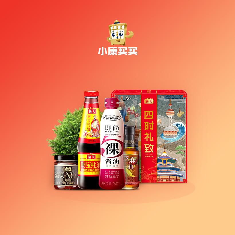 广州网站建设-海天商城网站建设