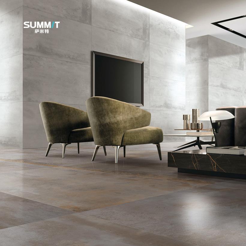 广州网站建设-萨米特高端品牌网站建设