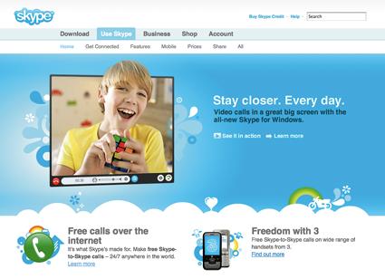 适当按钮的设计——优网科技-广州网站建设/深圳网站建设高端品牌
